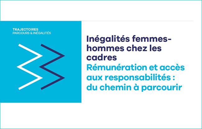 corporate.apec.fr